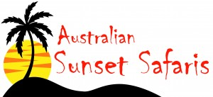 Sunset Safaris Logo
