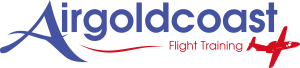 Air Gold Coast Logo