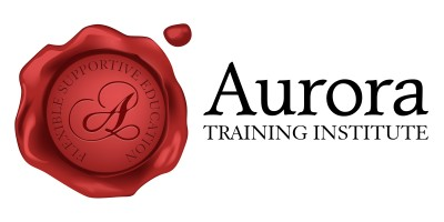 Aurora Training Institute Logo