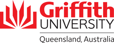 griffith university qld aus