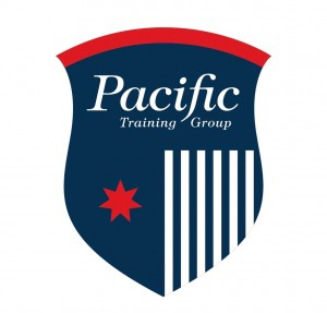 Pacific Training Group