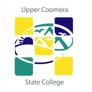 UCSC Logo High Res