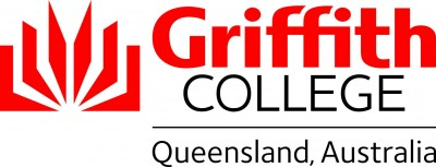 Griffith-College-Logo-STACKED-International