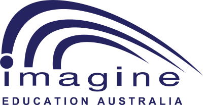 Imagine Education Logo1